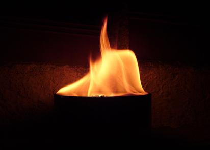 Kết quả hình ảnh cho fire in your dream